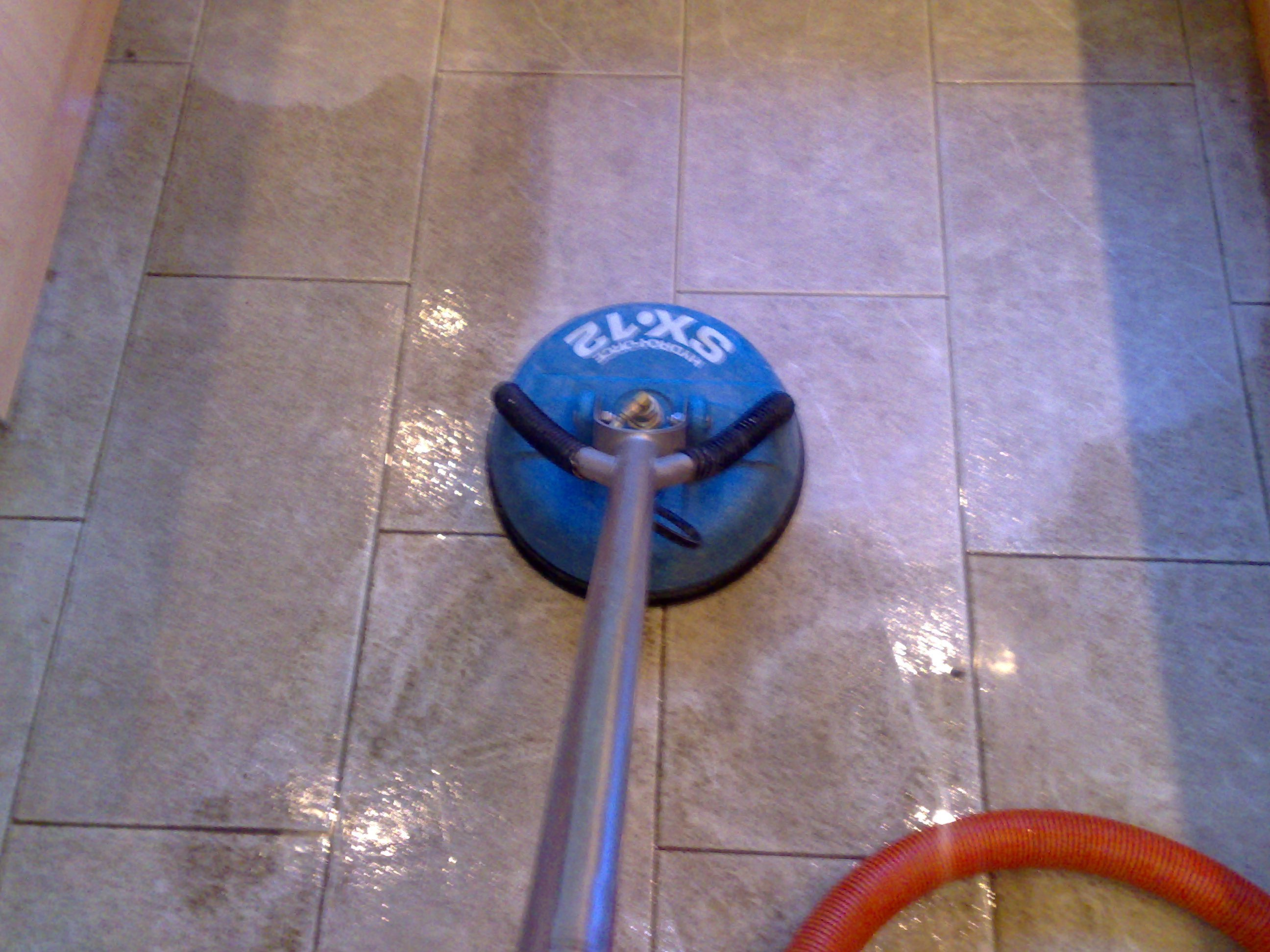 Tile and grout cleaning tile and grout cleaning dailygadgetfo Images